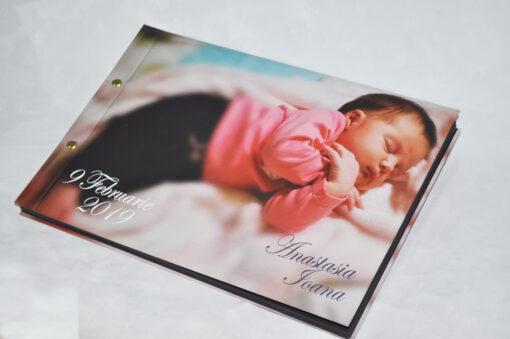 Album Anastasia
