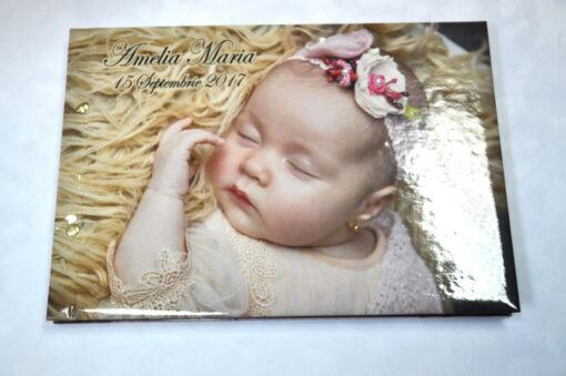 Album foto Baby