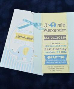 invitatie-botez-blue-elephant
