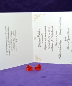 invitatie-nunta-branch