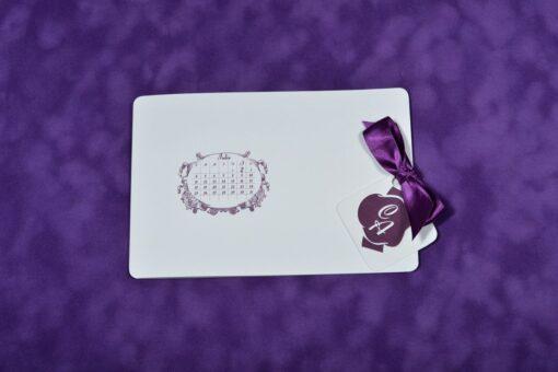 invitatie-nunta-c&a