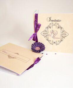 invitatie-nunta-carte