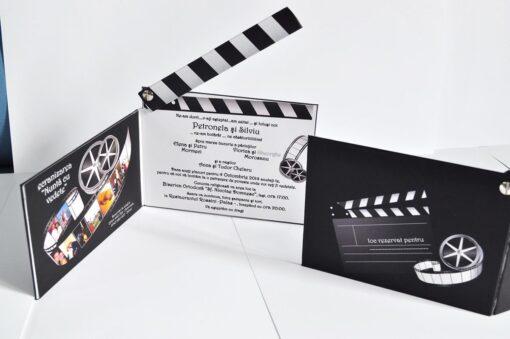 invitatie-nunta-cinema