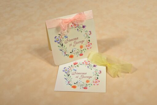 invitatie-nunta-coronita