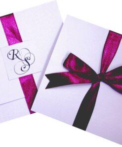 invitatie-nunta-dana