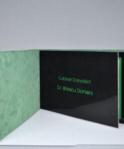 Album Foto Dentistry