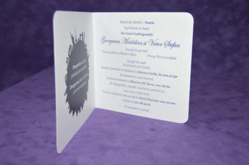 invitatie-nunta-earth