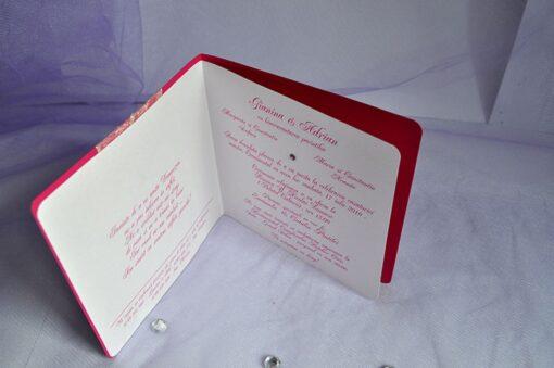 invitatie-nunta-fucsia