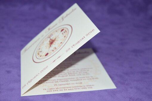 invitatie-nunta-gwen