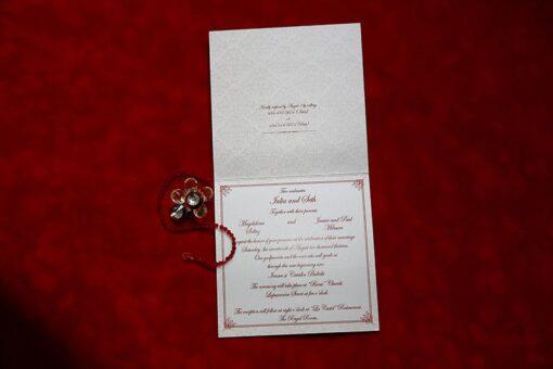 invitatie-nunta-intens red