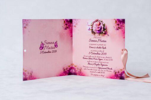 Invitatie-botez-Sienna