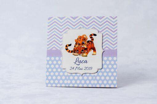 Invitatie-botez-Sweet-Simba