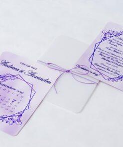 Invitatie-nunta-Fine-purple
