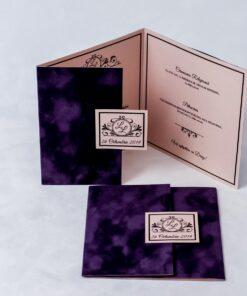 Invitatie-nunta-Larissa