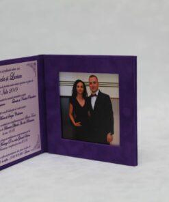 invitatie-nunta-frame