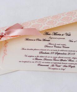 Invitatii Original cu dragoste