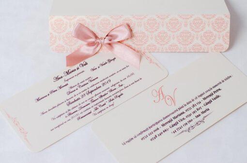 Invitatie-nunta-Symphony