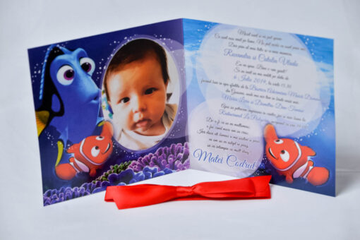 Invitatie-Invitatie-botez-Nemo-21-1