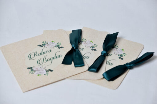Invitatie-nunta-Hope-3-1