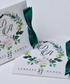 Invitatie-nunta-Happiness-1-1