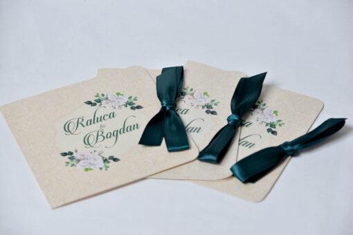 Invitatie-nunta-Hope-2-1