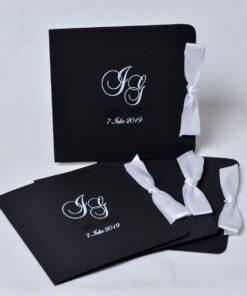 Invitatie-nunta-Black-&-White-9-1