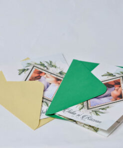 Invitatie-nunta-Love-and-leaf-18-1
