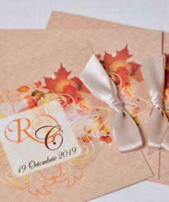 Invitatie-nunta-Soft-autumn-5-1