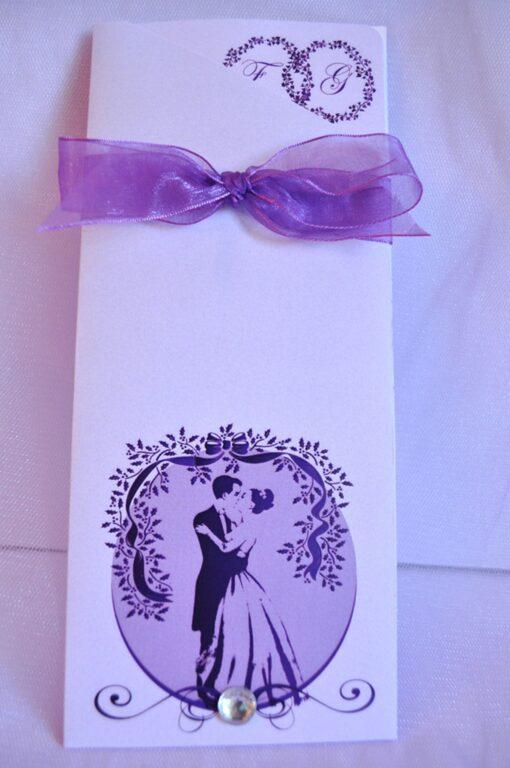 invitatie-nunta-lila