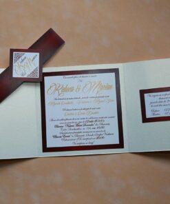 invitatie-nunta-line