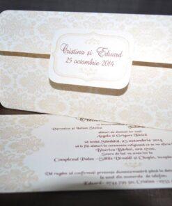 invitatie-nunta-lorelai