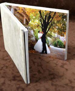 album-foto-memories
