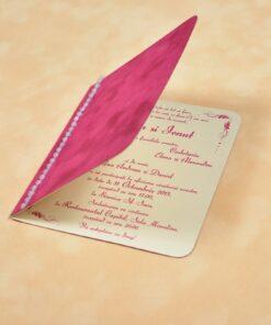 invitatie-nunta-otilia