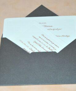 invitatie-nunta-pearlescent