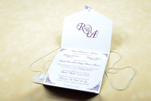 invitatie-nunta-regalo