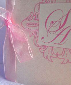 invitatie-nunta-soft pink