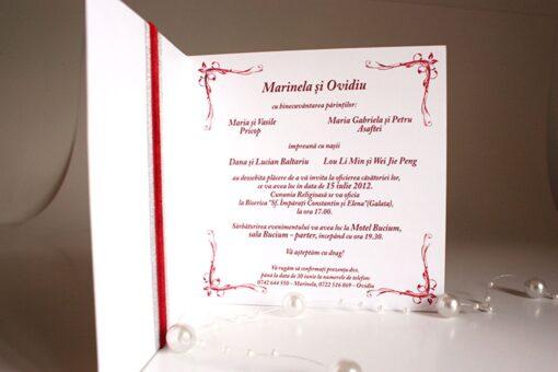 invitatie-nunta-stela