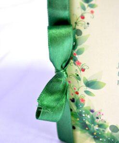 invitatie-nunta-summer fresh