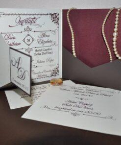 invitatie-nunta-xonia